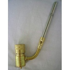 Горелка газовая для пайки JH-1 без поджига