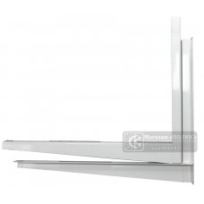 Кронштейн для сплит-систем 600х720 (2,5х2,5мм)