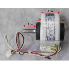 RPG20D Двигатель вентилятора внутреннего блока сплит-систем