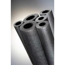 Теплоизоляционные трубки Thermaflex 6 мм