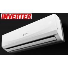 Сплит-система RODA Arctic Inverter RS-AL09A/RU-AL09A