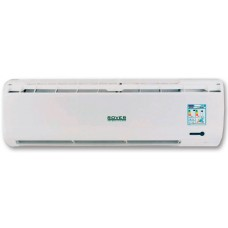 Сплит-система Rover Genius RSSDG12BE/C inverter