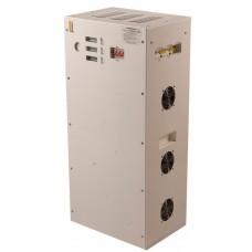 Стабилизатор трехфазный Энерготех OPTIMUM+ 12000(HV)х3