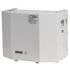 Стабилизатор Энерготех STANDARD 20000(HV)