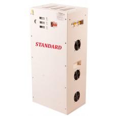 Стабилизатор трехфазный Энерготех STANDARD 15000х3