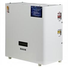 Стабилизатор Энерготех UNIVERSAL 20000 (HV)