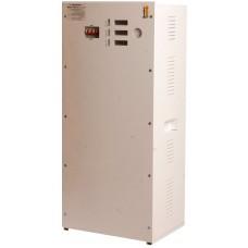 Стабилизатор трехфазный Энерготех UNIVERSAL 12000х3