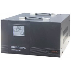Стабилизатор Ресанта АСН-12000/1-ЭМ