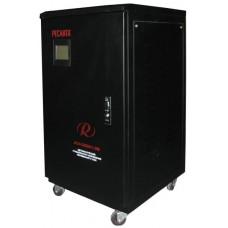 Стабилизатор Ресанта АСН-30000/1-ЭМ
