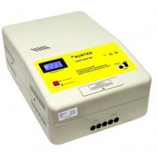Стабилизатор напряжения SUNTEK-ЭМ 8500 ВА