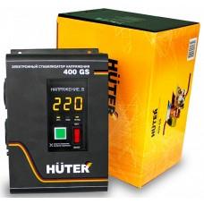 Стабилизатор HUTER-400GS