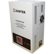 Стабилизатор напряжения SUNTEK-НН 11000 ВА
