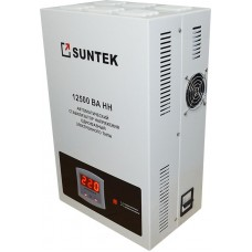 Стабилизатор напряжения SUNTEK-НН 12500 ВА