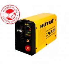 Сварочный инвертор Huter IR-180