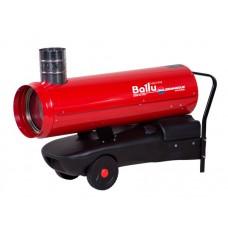 Дизельная пушка Ballu EC 22 непрямого нагрева