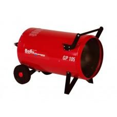Газовая пушка Ballu GP105А C