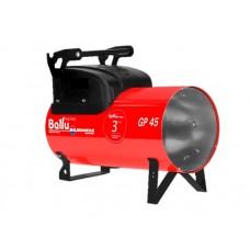 Газовая пушка Ballu GP 30А C
