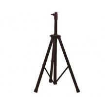 Телескопическая подставка для обогревателей Neoclima SHAFT