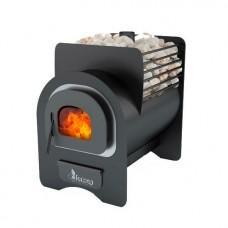 Дровяная печь для бани «Магия мини+»