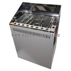 Электрокаменка «Душка» ЭКМ-6