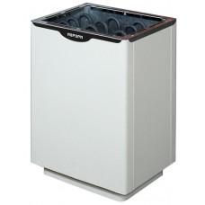 Электрокаменка «Аврора» 12 кВт напольная