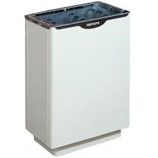 Электрокаменка «Аврора» 9 кВт напольная