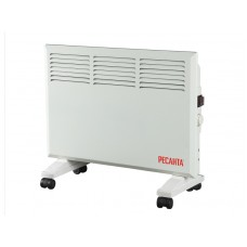 Конвектор Ресанта ОК-1000