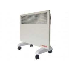 Конвектор Ресанта ОК-1500Д (LСD)