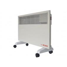 Конвектор Ресанта ОК-2000Д (LСD)