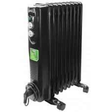 Масляный радиатор Ballu BOH/CL-09BRN