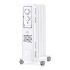 Масляный радиатор Ballu BOH/ST-05W