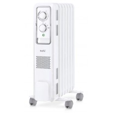 Масляный радиатор Ballu BOH/ST-07W