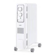 Масляный радиатор Ballu BOH/ST-09W