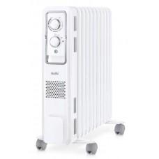 Масляный радиатор Ballu BOH/ST-11W