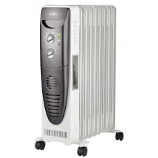 Масляный радиатор Ballu BOH/TB-07FH