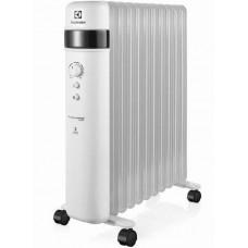 Масляный радиатор Electrolux EOH/M-7157
