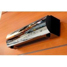 Тепловая завеса Тепломаш КЭВ-5П1151E