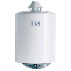 Газовый водонагреватель Ariston SUPER SGA 50 R