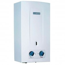 Газовая колонка Bosch Therm 2000 O W10KB