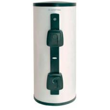 Водонагреватель Ariston Platinum SI 300 T (6 кВт)