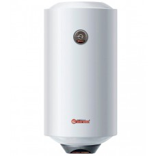 THERMEX ESS 50 V (THERMO POWER)