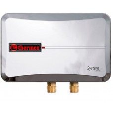 THERMEX System 600 (cr)
