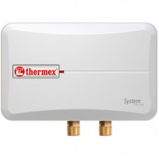 THERMEX System  600 (wh)