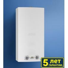 Газовая колонка NEVA 4510 Т