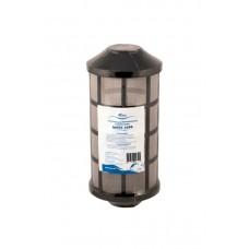 NETSS10BB Картридж для механической очистки воды