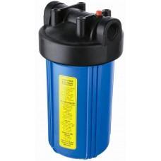 Магистральный фильтр WF-10BB1-01