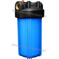 Магистральный фильтр WF-10BB1-02
