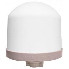Керамический фильтр для KeoSan KS-971