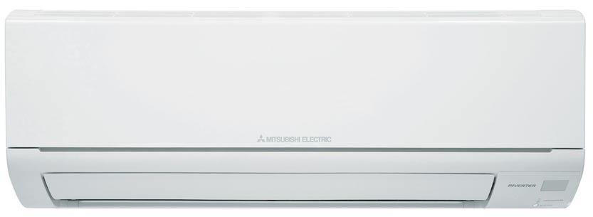 сплит-система Mitsubishi Electric MSZ-BT